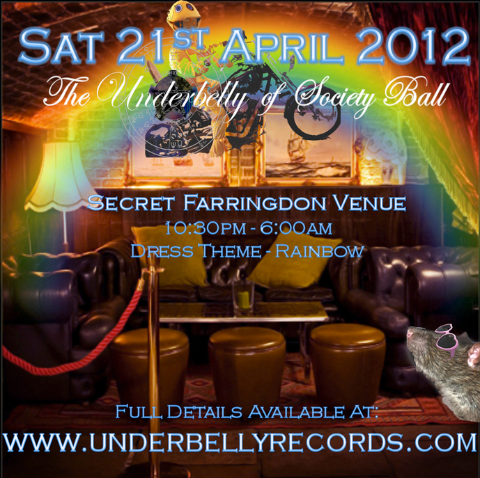 underbelly21stApril